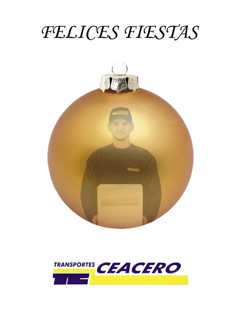 ceacero-navidad-2016